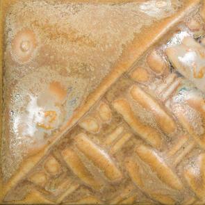 Mayco Stoneware Midfire Brushable Glaze SW180 Desert Dusk