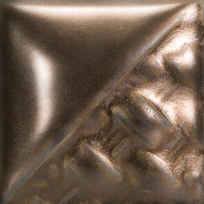 Mayco Stoneware Midfire Brushable Glaze SW182 Antique Brass