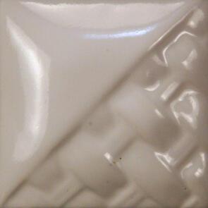 Mayco Stoneware Midfire Brushable Glaze SW501 White Gloss
