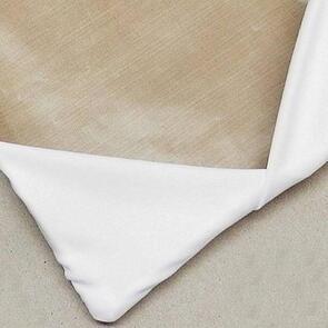 Stahls Heat Transfer Teflon Pad Protectors/Pillow 40cm X 40cm