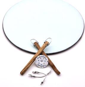DiamondCore Trimming Tool Kit 2