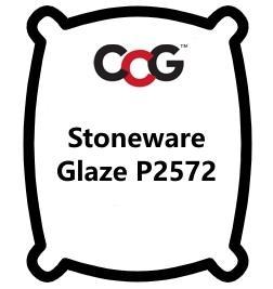 CCG Glaze P2572