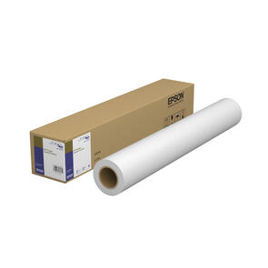 Epson Dye Sub General Purpose Transfer Paper