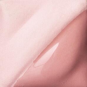 Amaco Velvet Underglaze V-324 Blush