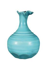 Amaco Highfire Cone 5 Midfire Brushable Glaze HF-26 Turquoise
