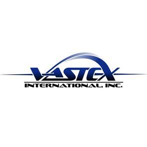 "Vastex V-2000HD Mini Pallet - 9"" x 8"" (23 x 20 cm)"