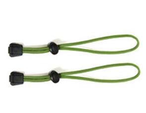 Xiem Tools Reusable Clay Bag Ties (2pcs)