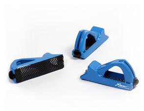 Xiem Tools Medium X-Shred Shredder
