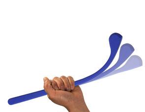 Xiem Tools Potter's Wand Customizable Throwing Stick