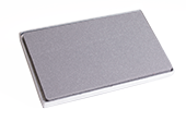 Stahls Youth and Smaller Item Platen 152 x 254mm