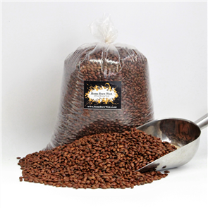 Chocolate Pale  Malt (Bairds)