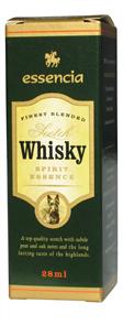 Scotch Whiskey 2.25L