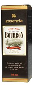 Bourbon 2.25L