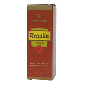 Tequila Gold 2.25L