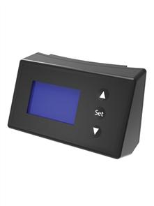 Conical Fermenter Temperature Controller
