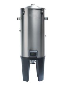 Conical Fermenter 30L