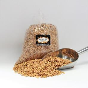 Crystal Pale  Malt (Bairds)