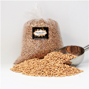 Torrified Wheat  Malt (Bairds)
