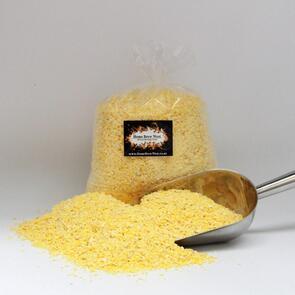 Flaked Maize (Cryer Malt)