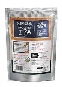 Craft Series Simcoe IPA - 2.5kg