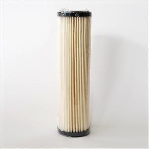 Filter Cartridge - 1 Micron Pleated