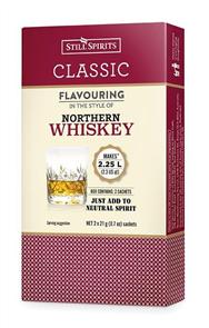 Classic Highland Malt Whiskey (2 x 1.125L)