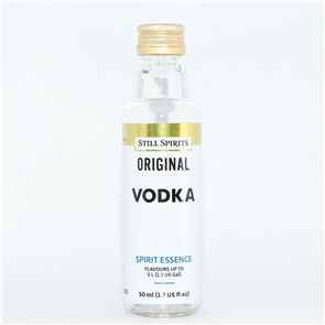Original Vodka 5L