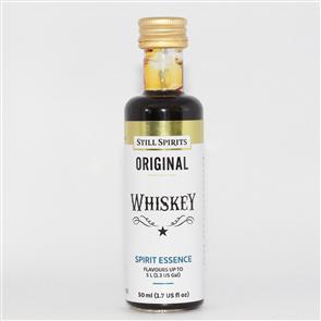 Original Whiskey 5L