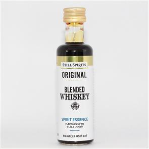Original Blended Whiskey 5L