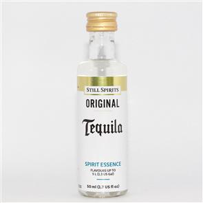 Original Tequila 5L