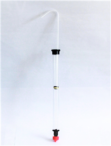 Easy Syphon 350mm