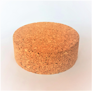 108mm Tapered Cork (108mm-114mm)