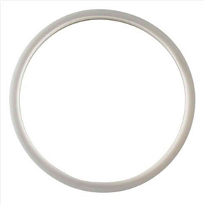 Air Still Rubber Ring