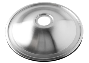 Still Spirits T-500 Lid for Boiler 48mm hole