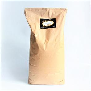 Dextrose Monohydrate 25Kg