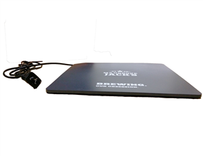 Heat Pad 220-240V