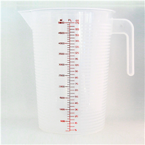 5L Measuring Jug