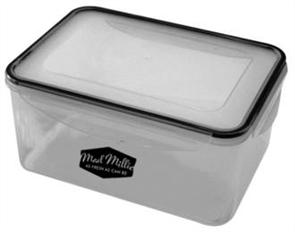 Maturing Box