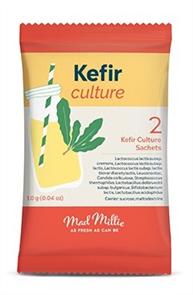 Kefir Culture Sachet x2