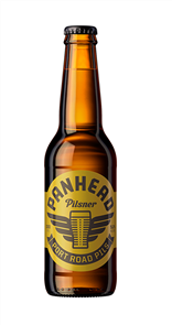 Panhead Port Road Pilsner Clone All Grain Recipe Kit