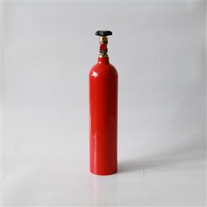 Co2 Bottle 2Kgs