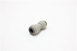 """Reducer Connector 3/8"""" x 1/4"""" tube"""