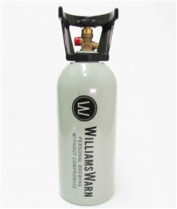 CO2 Cylinder 4.5kg