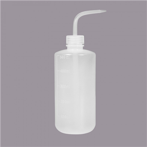 500ml Rinse Bottle