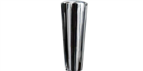 Beer Tap Handle - Chrome