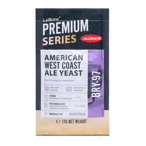 Lallemand BRY -97 Yeast