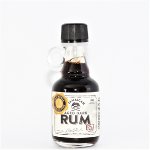 Gold Medal Jamaican Aged Dark Rum 1.125L