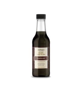 Icon Cafelua Liqueur
