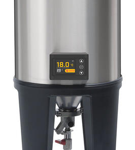Grainfather Conical Fermenter Pro Wifi Controller