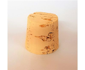 32mm Tapered Cork (32mm-40mm)